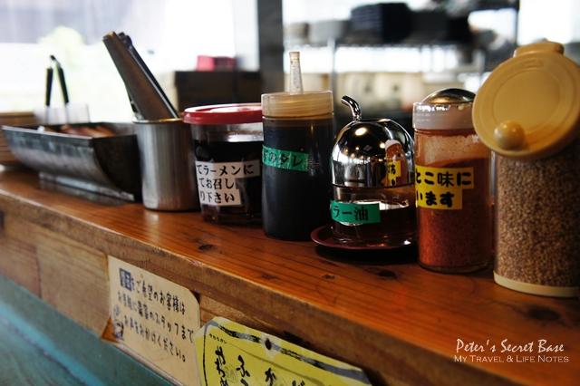 拉麵店 (9)