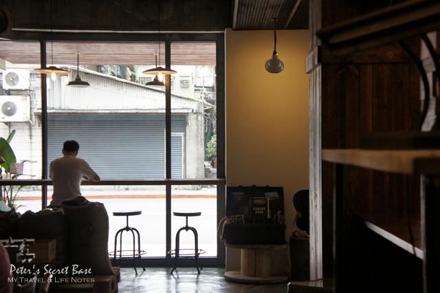 CAFE JUNKIES (9)