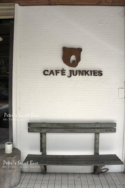CAFE JUNKIES (16)