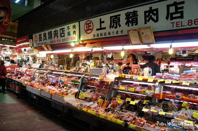 牧志市場 (10)