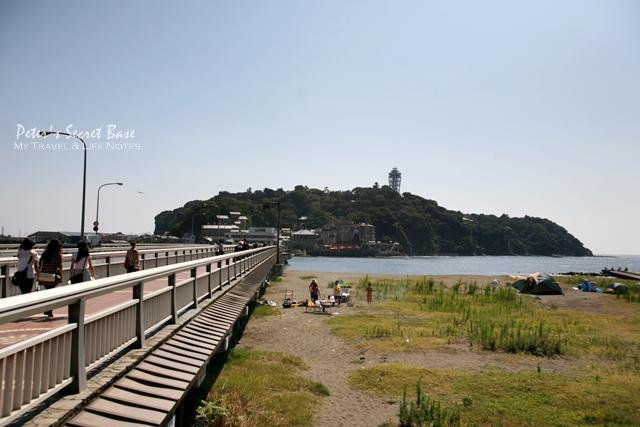 湘南海岸 (15)