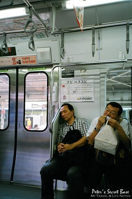 盛夏鎌倉漫遊 (32)