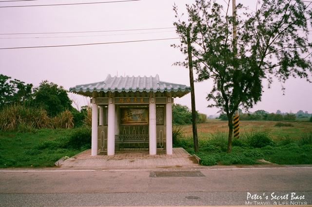 金門旅行記錄 (29)