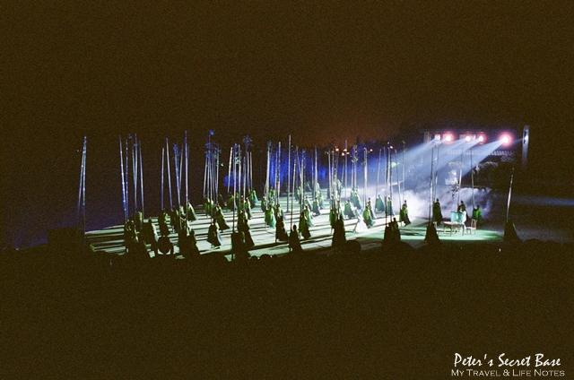 2011閩北 (2)