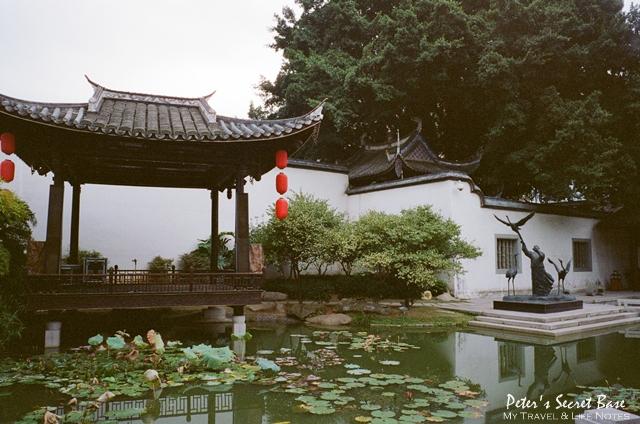2011閩北 (5)