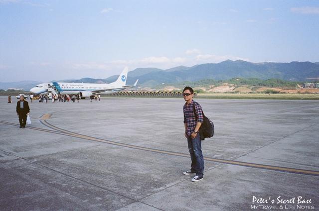 2011閩北 (12)