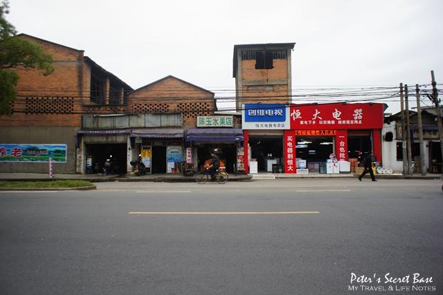 2011閩北 (17)