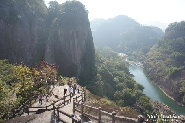 2011閩北 (45)