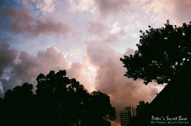 台北的日日 (5)