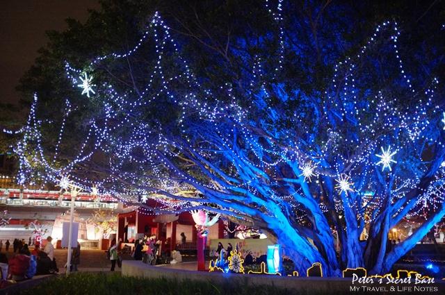 台北燈節 (15)