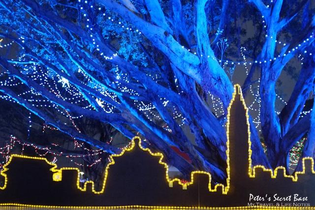 台北燈節 (17)