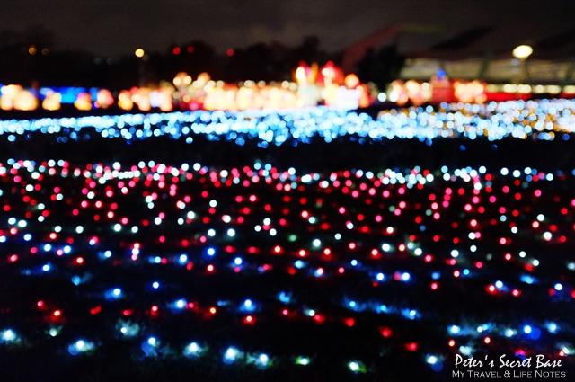 台北燈節 (23)