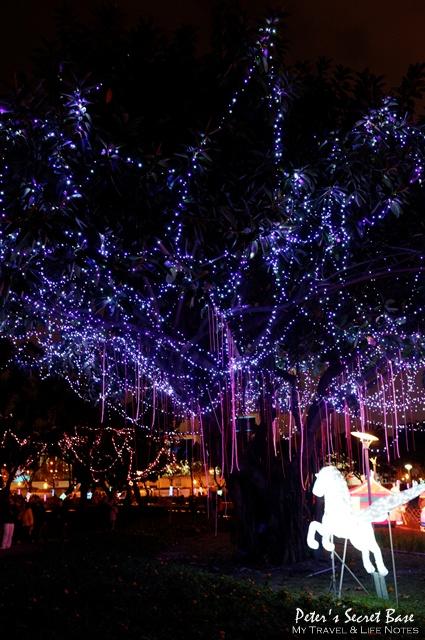 台北燈節 (25)