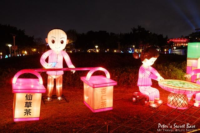台北燈節 (29)
