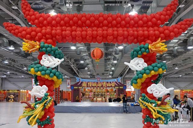 2013台北燈節 (24)