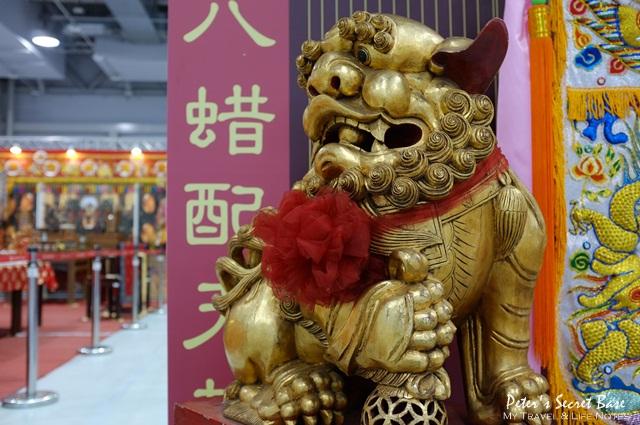 2013台北燈節 (27)