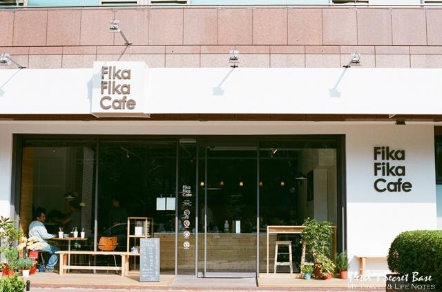 FIKA咖啡 (6)