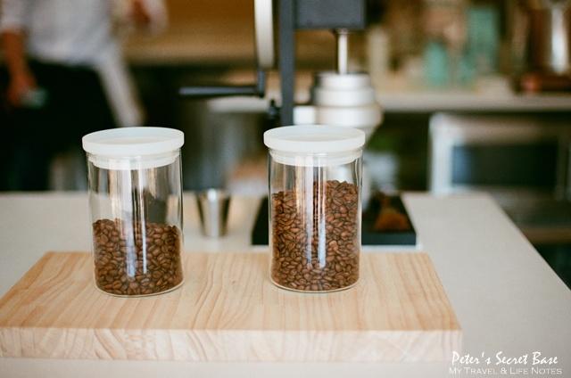 FIKA咖啡 (7)