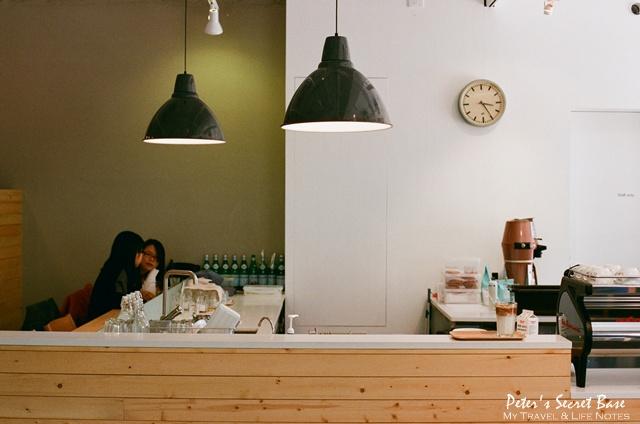 FIKA咖啡 (11)