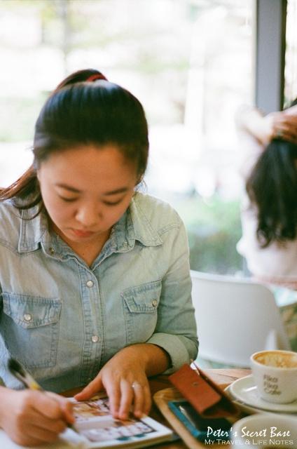 FIKA咖啡 (10)