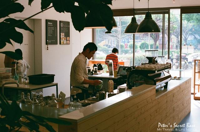 FIKA咖啡 (12)