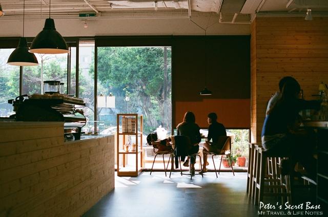 FIKA咖啡 (14)