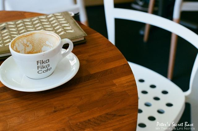 FIKA咖啡 (18)