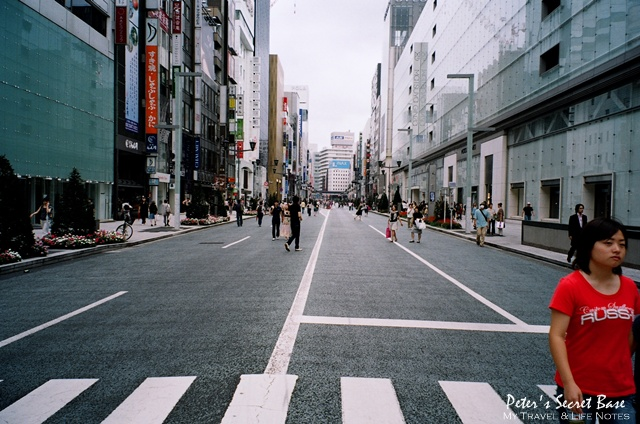 銀座步行者天國 (5).jpg