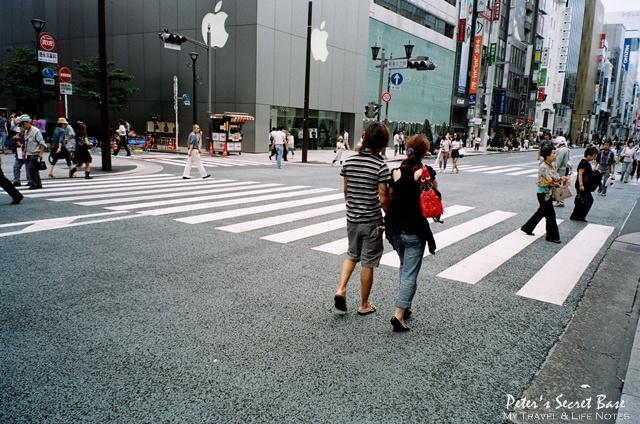 銀座步行者天國 (7).jpg