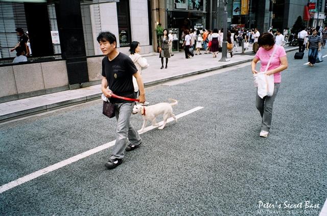銀座步行者天國 (9).jpg