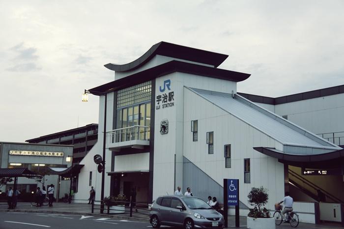 京都首日和宇治的閒晃 (54).JPG