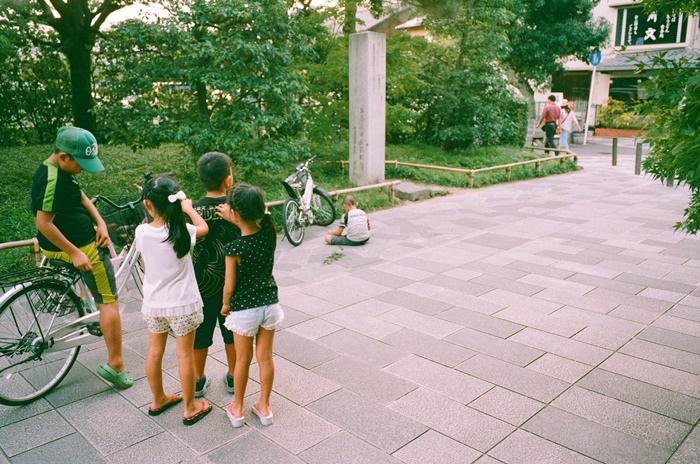 京都首日和宇治的閒晃 (5).jpg