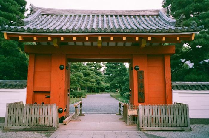 京都首日和宇治的閒晃 (4).jpg