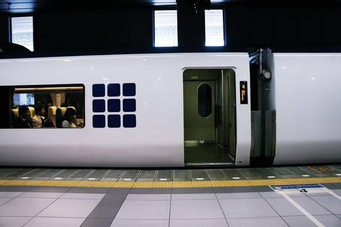 京都首日和宇治的閒晃 (11).JPG