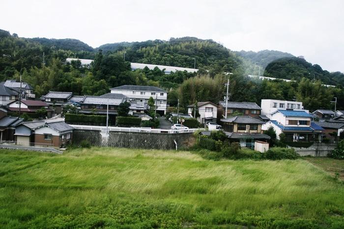 京都首日和宇治的閒晃 (16).JPG