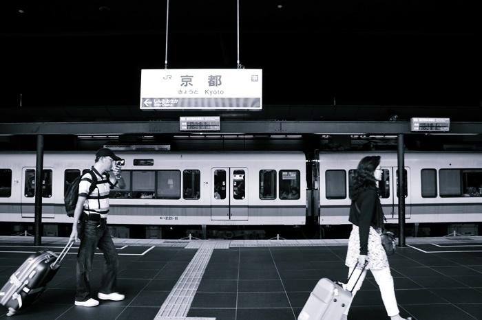 京都首日和宇治的閒晃 (19).JPG