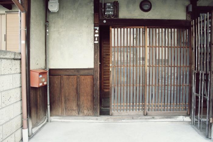 京都首日和宇治的閒晃 (25).JPG