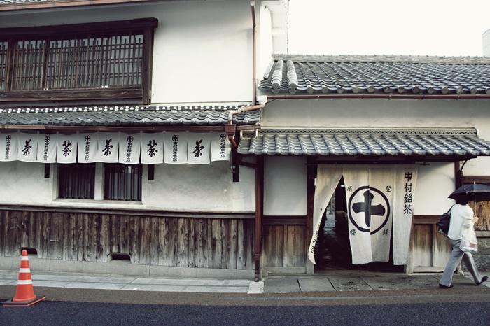 京都首日和宇治的閒晃 (24).JPG