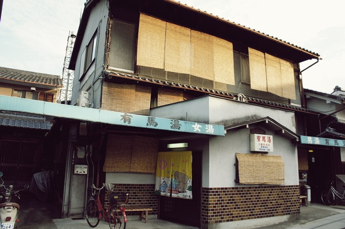 京都首日和宇治的閒晃 (27).JPG
