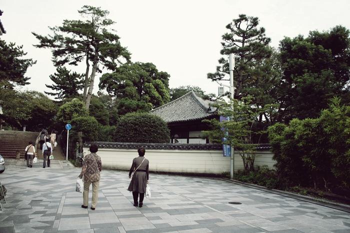 京都首日和宇治的閒晃 (39).JPG