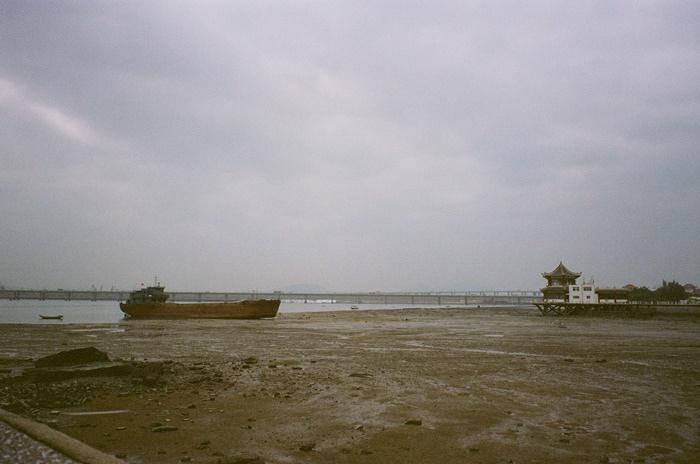 2011海澄與後溪 (7).jpg
