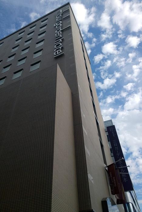 三井KUMA房.jpg