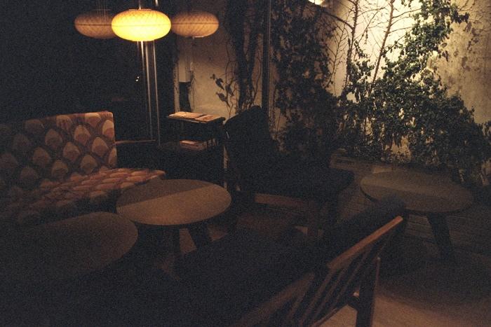 二月台北影像 (9).jpg