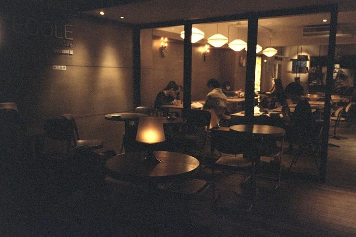 二月台北影像 (11).jpg