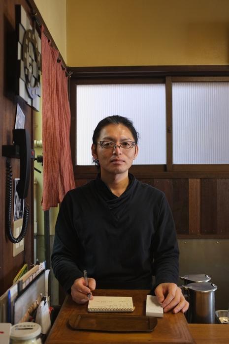 京都逃現鄉 (20).JPG
