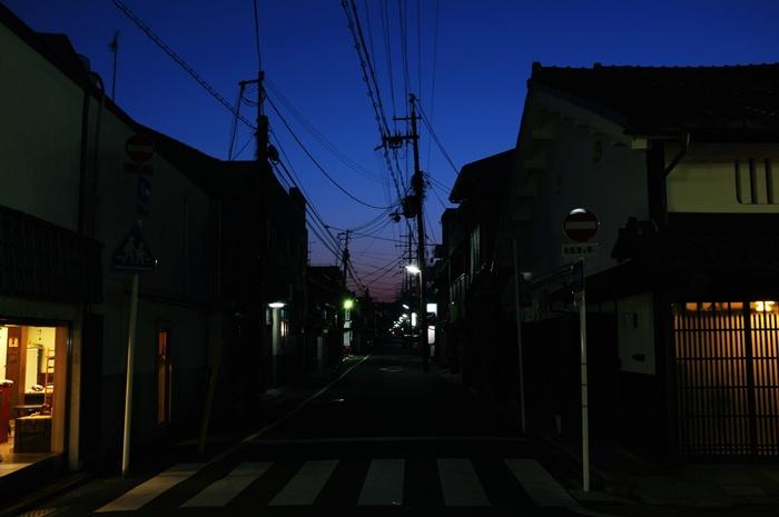 京都逃現鄉 (22).JPG