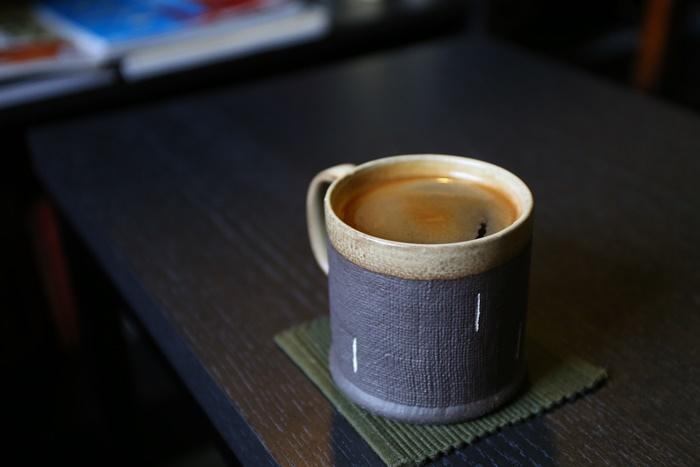 鴉咖啡 (15)