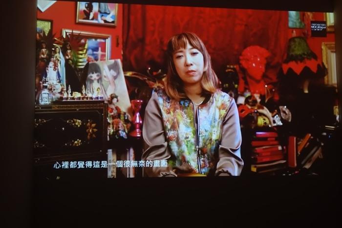 蜷川實花展 (88).JPG