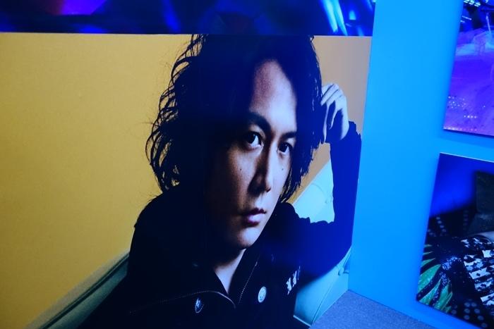 蜷川實花展 (37).JPG