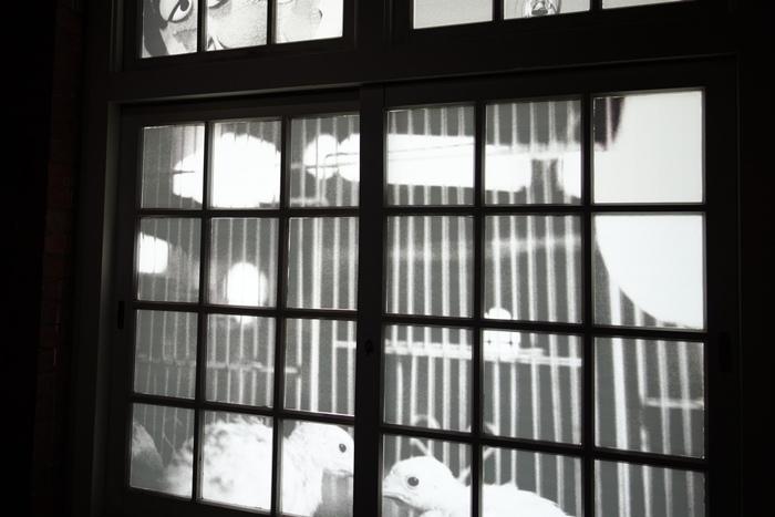 蜷川實花展 (51).JPG